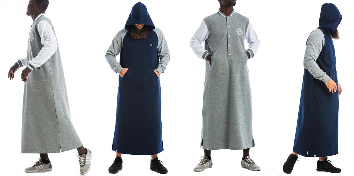 Qamis-sarouel-dcjeans-dianoux-teddy-raglan-sport-robe-homme.