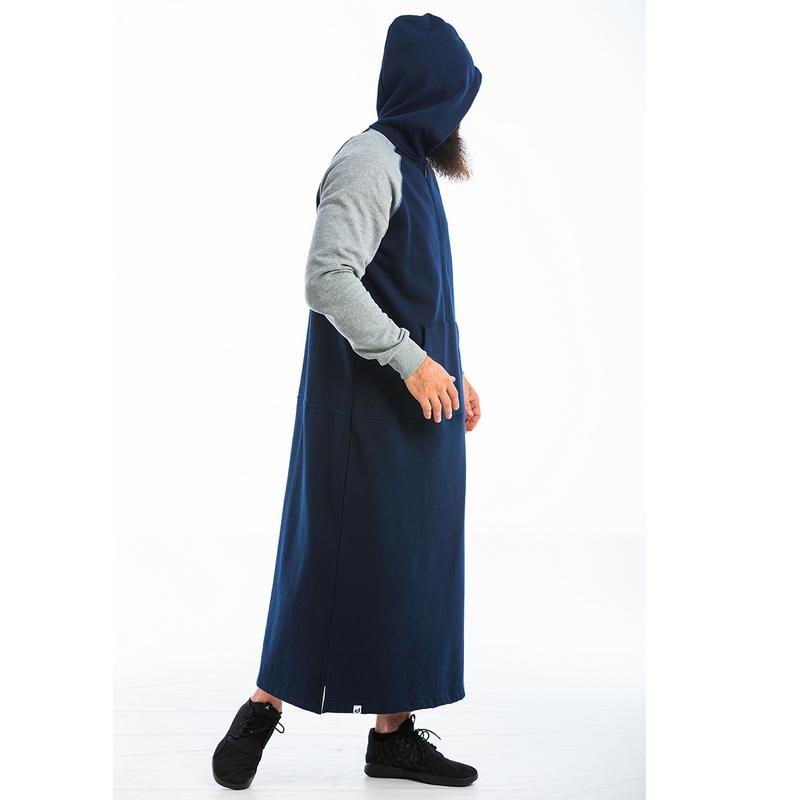 8c25b82a93b40 DCJeans clothing RAGLAN officiel site Qamis amp; sarouel Jogging ® wEWPBq