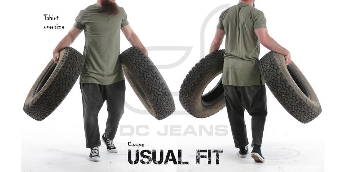 dcjeans-sarouel-jeans