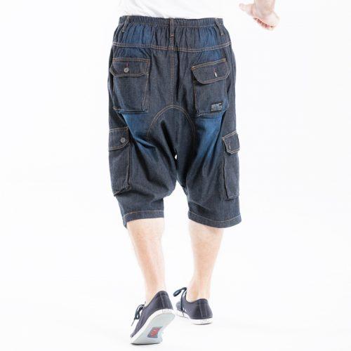 saroual-dcjeans-jeans-battle-short-blue-dos