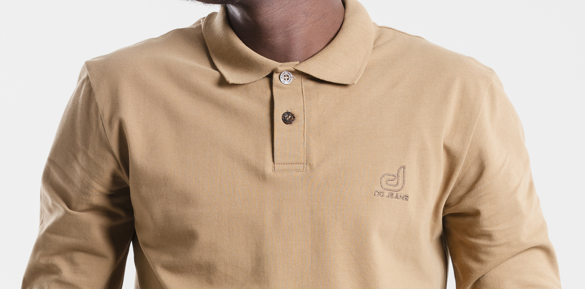 dcjeans nos haut polo tshirt pull