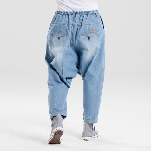 saroual jeans evo blitch dcjeans dos