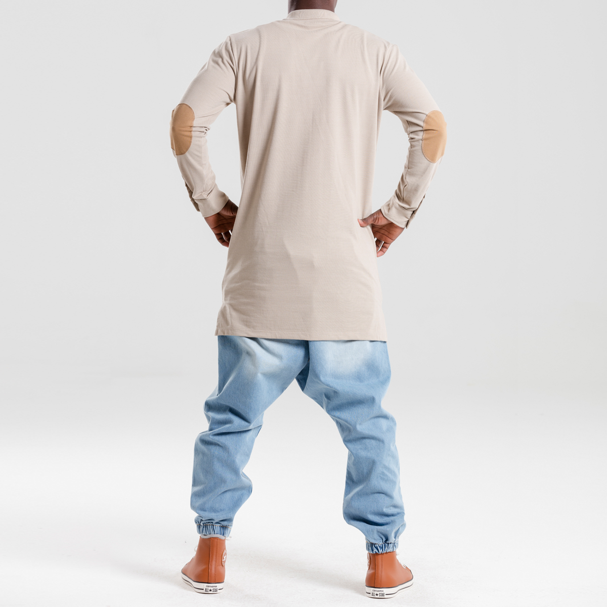 saroual jeans usual blitch dcjeans ensemble dos
