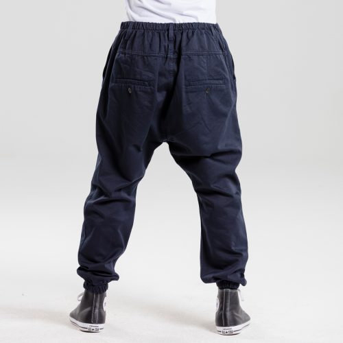 saroual jeans usual marine dcjeans dos