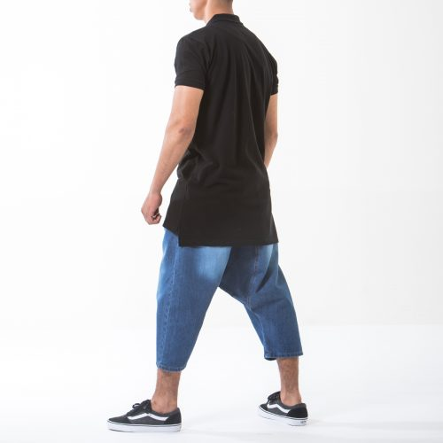 saroual jeans light used complet profil dcjeans