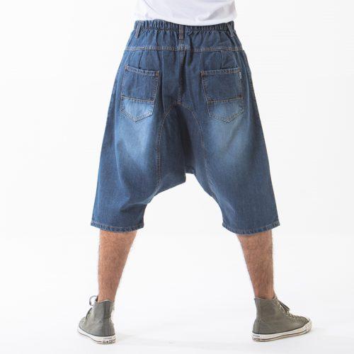 Sarouel JEANS - DCJeans ® - sarouel   clothing - site officiel 469da6afca8