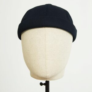 docker miki hat marine tw face