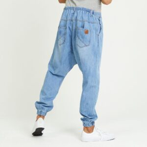 jeans pants blitch back