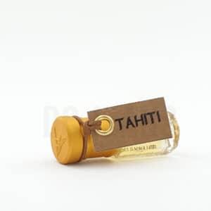 parfum musc tahiti akaf profil dcjeans