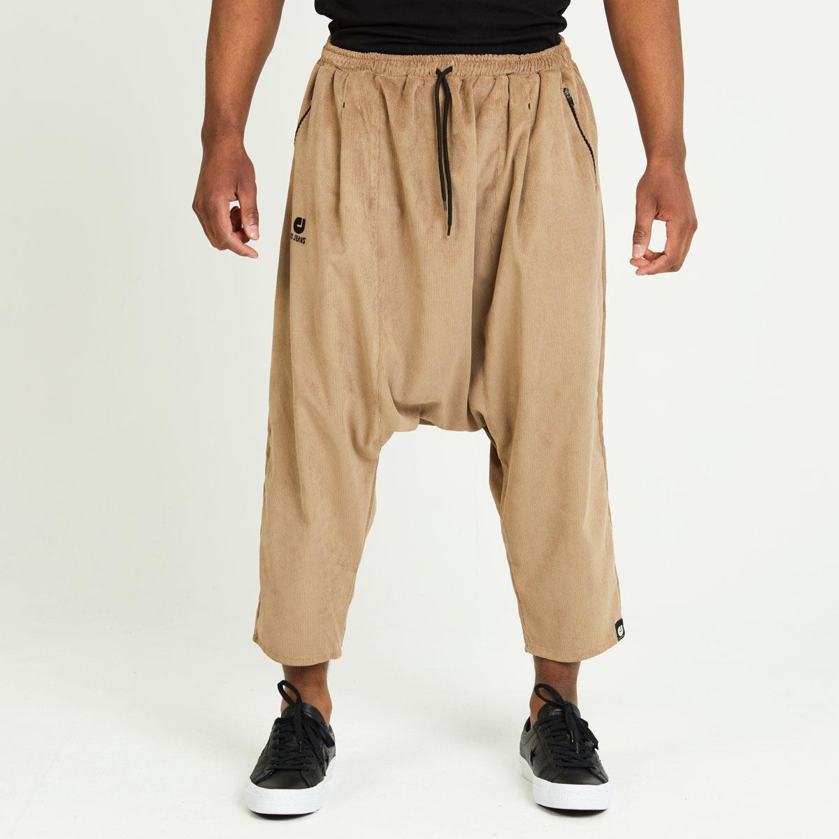 15ead81e94ea4 Saroual Classic GAT Beige - DCJeans ® - sarouel & clothing - site ...