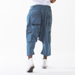 saroual jeans battle blitch dos dcjeans