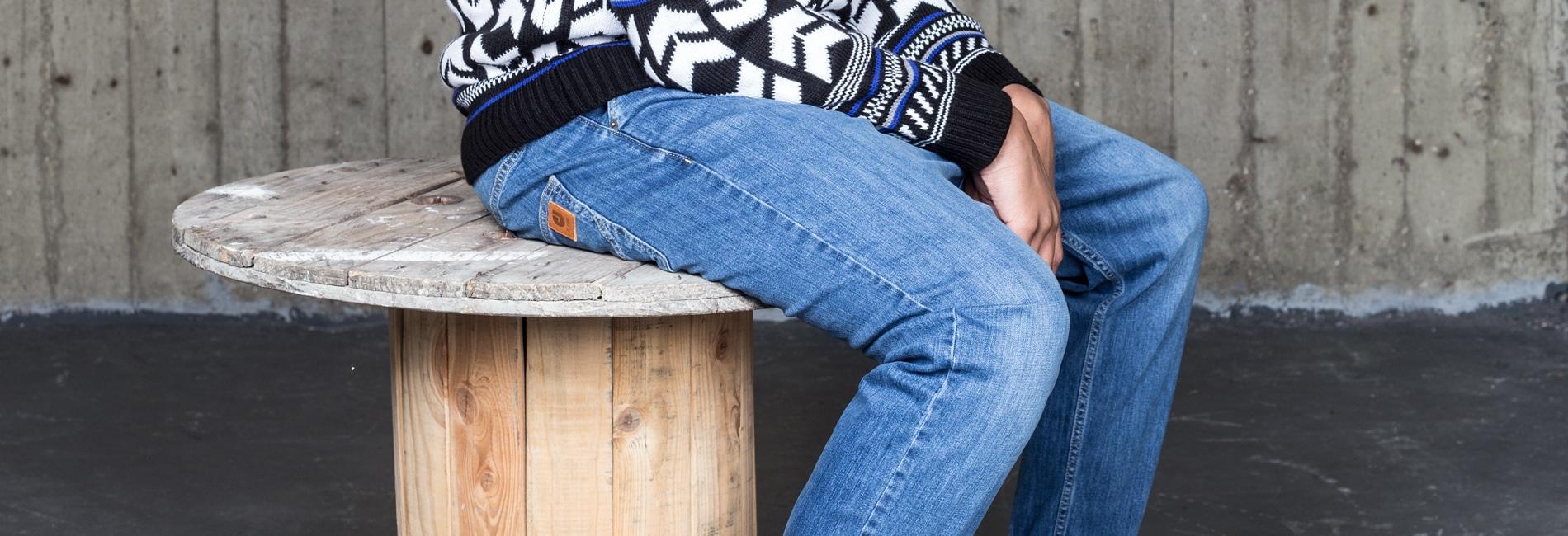 jeans sarouel page jeans dcjeans